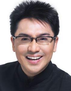 Rudy Hadisuwarno
