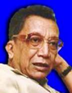 Saleh Afiff