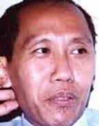 Skenario Indonesia 2014-2050