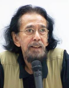Slamet Abdul Sjukur