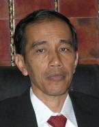 Solusi Jakarta di Masyarakat itu Sendiri