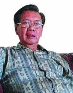 Sudiharto