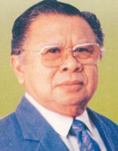 Sumitro