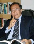 Syafii Anwar