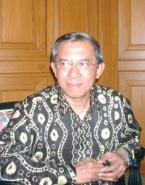 Syamsul Muarif