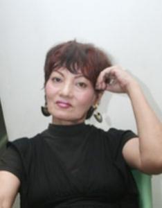 Titi Qadarsih