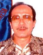 Tjahjadi Nugroho