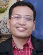 Ulil Abshar Abdhalla
