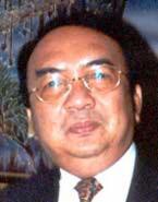 Usman Jafar