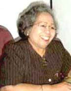 Valerine J.L. Kriekhoff