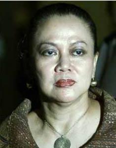 Wiendu Nuryanti