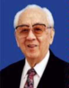 William Soeyjadjaya