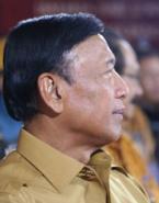 Wiranto
