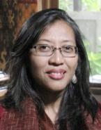 Yuyun Yunia Ismawati