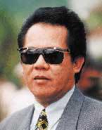 Zulkifli Anwar