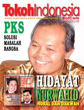 cover-06-hidayat-cf-main