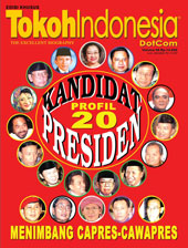 cover-09-capres-2004-cf-main