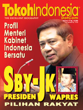 cover-17-sby-jk-cf-main
