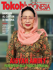 cover-22-aisyah-cf-main