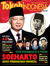 cover-24-soeharto-cf-main