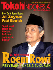 cover-28-roem-rowi-cf-main