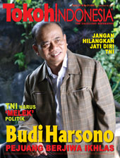 cover-31-budi-harsono-cf-main