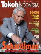 cover-34-suhardiman-cf-main