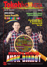 cover-45-ahok-djarot-cf-main