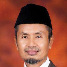 Abdul Aziz Qahar Mudzakkar