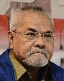 Abraham Paul Liyanto