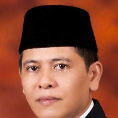 Ahmad Syaifullah Malonda