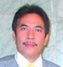 Ir. GM. Chandra Panggabean